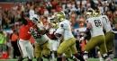 Brandon Wimbush failure must lead to Phil Jurkovec for Notre Dame