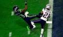 Seahawks news: Cliff Avril thinks Super Bowl 49 interception caused team to turn on Pete Carroll