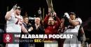 Legendary Alabama QB shares memories of Bear Bryant, talks Nick Saban and more