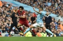 Mohamed Salah's Liverpool success highlights double standards against Man City