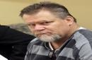 Ex-UA coach Craig Carter transferred to prison