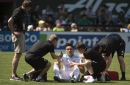 Sounders' injuries proving costly, on field and on ledger