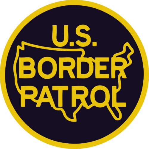 Border Patrol agent fatally shoots immigrant in South Texas