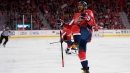 Sundin on Ovechkin playing for Stanley Cup: We all want to see him win