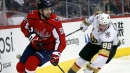 Stanley Cup Final Preview: Three key matchups to watch