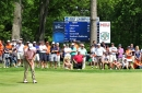Your viewing guide to watching the 2018 NCAA Golf National Championship