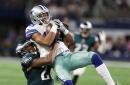 Despite the unfortunate events, the Cowboys shouldn't release Terrance Williams