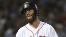 Why Dustin Pedroia Now Has Greater Appreciation For Playing Baseball