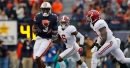 Nate Craig-Myers should star over the middle in Auburn football's offense