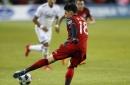 Toronto FC vs. FC Dallas: Preview & game thread
