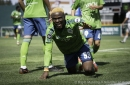 Sounders sign Felix Chenkam to bolster forwards
