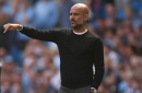 Manchester City's 'three big-money summer transfer targets'
