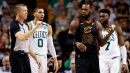 Celtics Vs. Cavaliers Live Stream: Watch NBA Playoffs Game 6 Online