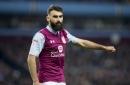 Mile Jedinak reveals why Aston Villa are facing a make-or-break future