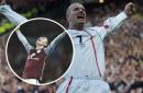 Revealed: How David Beckham is inspiring Jack Grealish's Aston Villa transformation