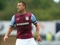 Aston Villa's John Terry seeks contract excluding him from Chelsea games?