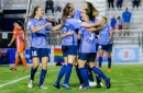 Sky Blue FC v. Seattle Reign FC: Match preview and how to watch