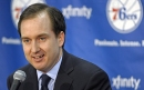 Broncos bring in former Sixers GM Sam Hinkie as analytics consultant