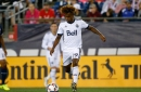 Match Preview: Vancouver Whitecaps vs New England Revolution