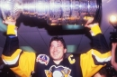 On This Date in Pens History: Pittsburgh Won Its First Stanley Cup
