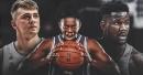 Kings news: Sacramento not decided on No. 2 overall pick