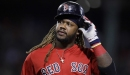 Hanley Ramirez anyone? Cleveland Indians, Houston Astros lineups for Friday night, Game No. 49