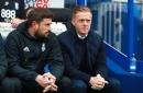 Birmingham City's returning loanees assessed as former player announces premature retirement