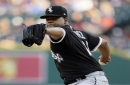 Lopez is good again, but Tigers rally to defeat White Sox