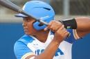 UCLA Softball: Bruins to Advance to Women's College World Series