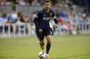 Earthquakes still struggle with Chris Wondolowski back in lineup