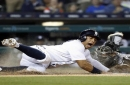 Candelario's RBI single lifts Tigers past White Sox 5-4