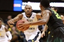 Konate's Decision Made, Carter's Destination Still To Be Determined