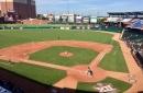 West Virginia Takes Down #6-Ranked Texas Tech