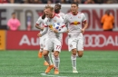 Preview: A resilient Red Bulls team welcome the Union to town