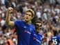 Lionel Messi wants Chelsea defender Marcos Alonso at Barcelona?