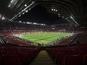 Manchester United midfielder Dion McGhee signs new deal