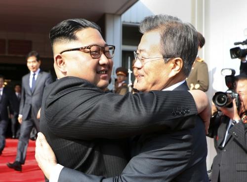 Análisis: Amplia brecha nuclear entre EEUU y norcoreanos