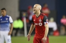 The same problems keep plaguing Toronto FC, and they can't seem to find solutions