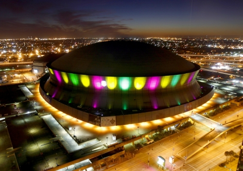 Landing 2024 Super Bowl is first step in a series of big ones for New Orleans sports