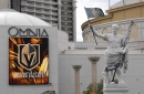 Vegas envy: Is Tampa Bay ready for a Vegas' birth-to-best story?