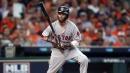 Red Sox's Xander Bogaerts, Blake Swihart Discuss Return Of Dustin Pedroia