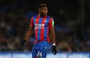 Timothy Fosu-Mensah addresses Manchester United future after Crystal Palace loan