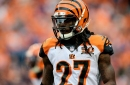 House owned by Bengals CB Dre Kirkpatrick involved in drug bust