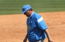 UCLA Baseball: Toothless Bruins Lose, 4-1, Drop Series to Oregon State