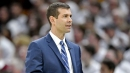Listen To Brad Stevens Game 7 Celtics Vs. Cavaliers Conference Call