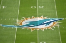 How the Dolphins can have a successful 2018 season