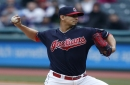Get one: Cleveland Indians, Houston Astros lineups for Saturday, Game No. 50