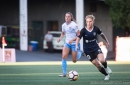 Seattle Reign v. Sky Blue: Gamethread and updates