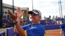 Mizzou hires Hofstra's Larissa Anderson as softball coach