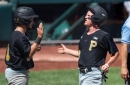Purdue baseball reaches Big Ten Tournament title game